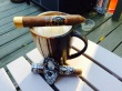 Cuban Classic and Coffee