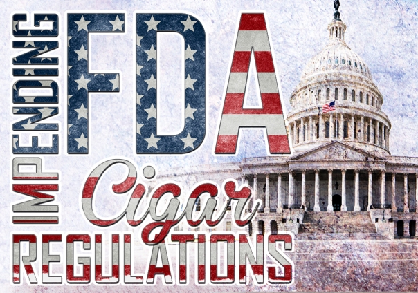 what-will-the-fda-decide (1)